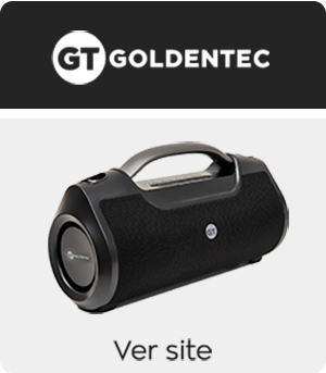Goldentec