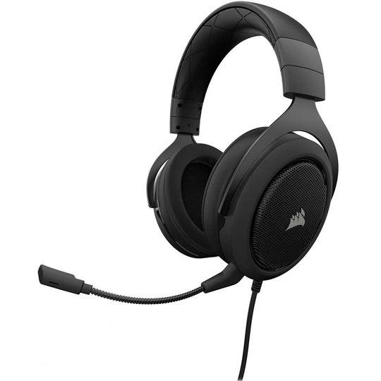 35569-1-headset-gamer-corsair-hs50-carbon-ca-9011170-na-min