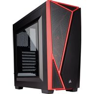 gabinete-gamer-corsair-spec-04-carbide-series-preto-vermelho-cc-9011107-ww-35571-1s-min
