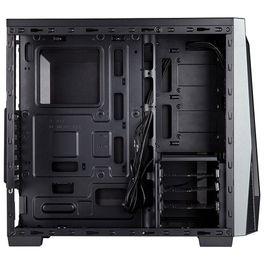 35572-2-gabinete-corsair-carbide-series-spec-04-mid-tower-cc-9011109-ww-preto-e-cinza-min