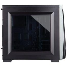 35572-3-gabinete-corsair-carbide-series-spec-04-mid-tower-cc-9011109-ww-preto-e-cinza-min