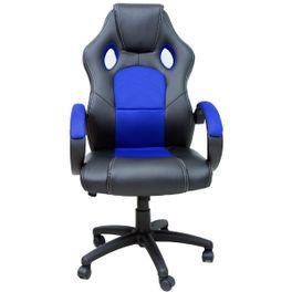 cadeira-gamer-race-goldentec-blue-35609-1-min