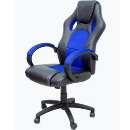 cadeira-gamer-race-goldentec-blue-35609-2-min