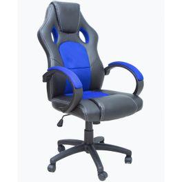 cadeira-gamer-race-goldentec-blue-35609-3-min