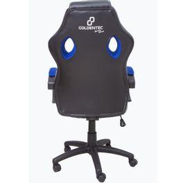 cadeira-gamer-race-goldentec-blue-35609-5-min