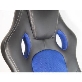 cadeira-gamer-race-goldentec-blue-35609-6-min