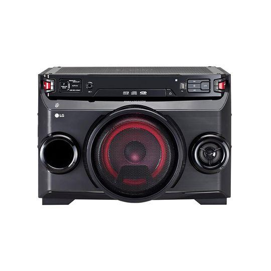 30858-1-mini-system-torre-lg-200w-rms-cd-mp3-wma-conexoes-usb-e-bluetooth-x-boom-festa-om4560-bivolt-preto-min-tiny