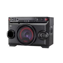 30858-3-mini-system-torre-lg-200w-rms-cd-mp3-wma-conexoes-usb-e-bluetooth-x-boom-festa-om4560-bivolt-preto-min-tiny