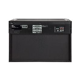 30858-4-mini-system-torre-lg-200w-rms-cd-mp3-wma-conexoes-usb-e-bluetooth-x-boom-festa-om4560-bivolt-preto-min-tiny