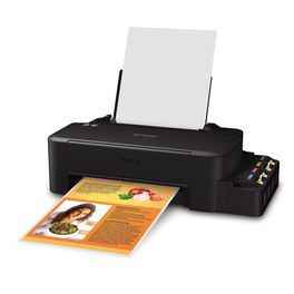 impressora-epson-ecotank-l120-tanque-de-tinta-preta-32136-1-min