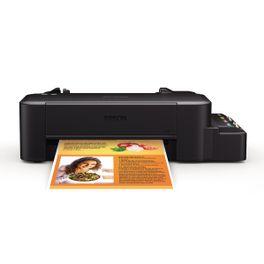 impressora-epson-ecotank-l120-tanque-de-tinta-preta-32136-2-min