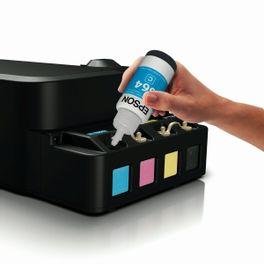impressora-epson-ecotank-l120-tanque-de-tinta-preta-32136-4-min