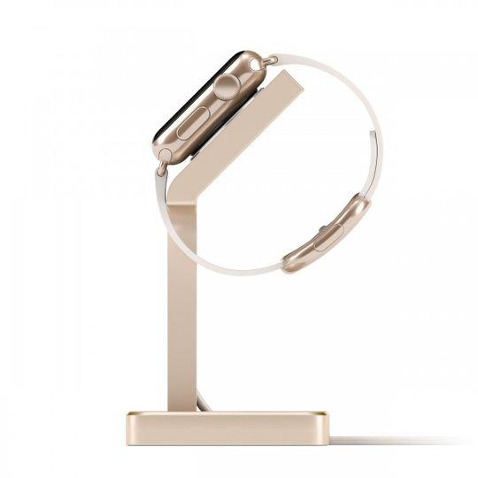 carregador_dock_apple_watch_gold