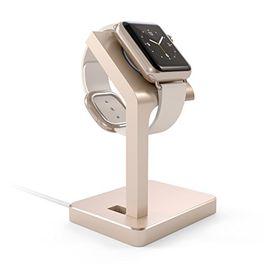 carregador_dock_apple_watch_gold_3