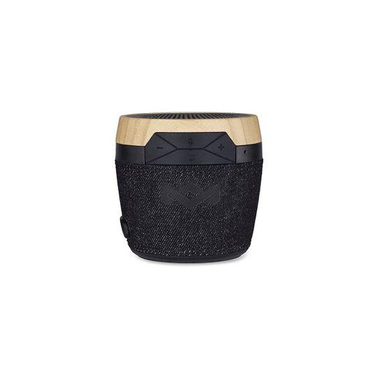 caixa-de-som-portatil-3w-marley-chant-mini-bluetooth-preta-em-ja007-sb-33543-1s