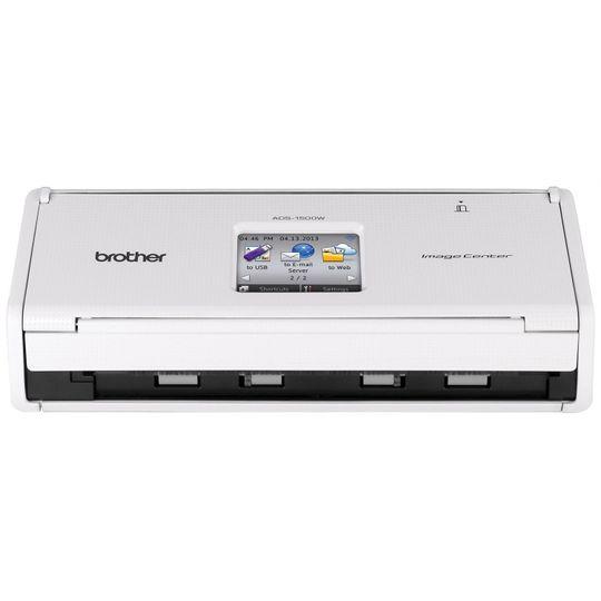 33597-1-scanner-de-mesa-brother-ads1500w-colorido-wi-fi