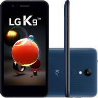 37182-1-smartphone-lg-k9-tv-dual-chip-android-7-0-tela-5-quad-core-1-3-ghz-16gb-4g-camera-8mp-azul-min