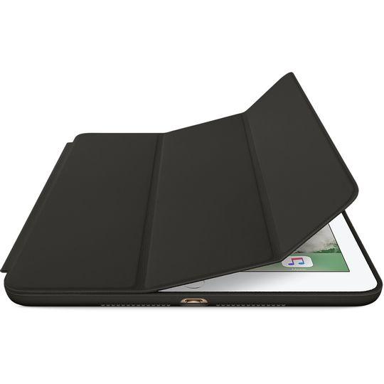 31649-1-smart-case-para-ipad-air-2-preta-em-couro-apple-mgtv2bz-a_1