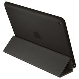 31649-3-smart-case-para-ipad-air-2-preta-em-couro-apple-mgtv2bz-a_1