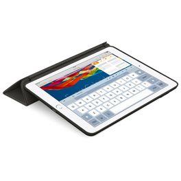 31649-4-smart-case-para-ipad-air-2-preta-em-couro-apple-mgtv2bz-a_1