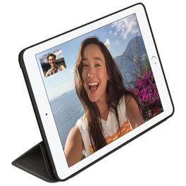31649-5-smart-case-para-ipad-air-2-preta-em-couro-apple-mgtv2bz-a_1