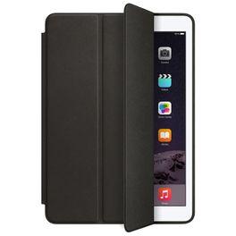 31649-6-smart-case-para-ipad-air-2-preta-em-couro-apple-mgtv2bz-a_1