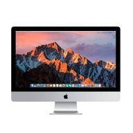 33600-1-apple-imac-mne92bz-a-27-3-4qc-8gb-1tb-fd-rp570-branco