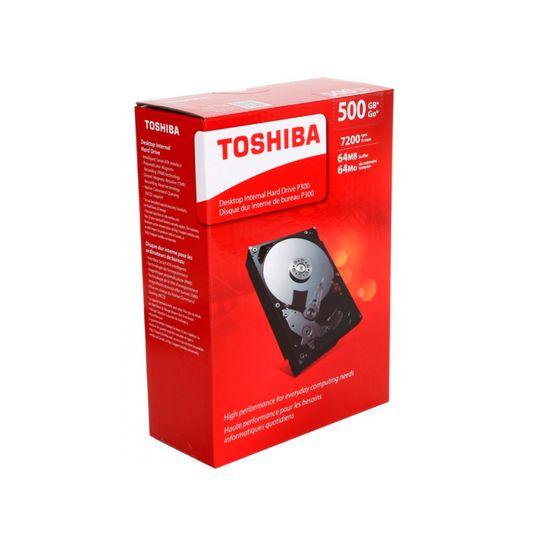 28538-1-hdd-interno-p-desktop-toshiba-p300-500-gb-box-hdwd105xzsta