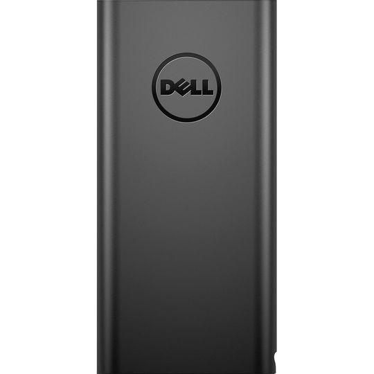 carregador-portatil-dell-4-celulas-45w-12000-mah-29730-1-min