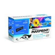 29842-1-toner-maxprint-preto-ce278a-c_1