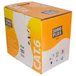31061-1-caixa-de-cabo-utp-cat-6-para-rede-soho-plus-homologado-azul-23400174_1