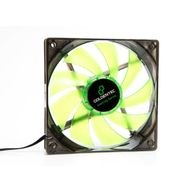 exaustor-gamer-12cm-goldentec-gt-flow-2200rpm-led-verde-31077-1-min