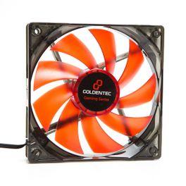 exaustor-gamer-12cm-goldentec-gt-flow-2200rpm-led-vermelho-31078-1