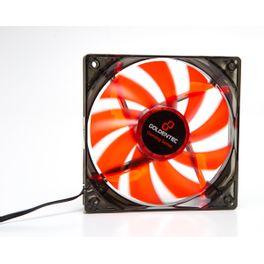 exaustor-gamer-12cm-goldentec-gt-flow-2200rpm-led-vermelho-31078-2