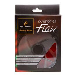 exaustor-gamer-12cm-goldentec-gt-flow-2200rpm-led-vermelho-31078-3