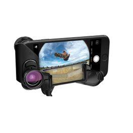 32337-5-lente-para-iphone-7-7-plus-olloclip-black-clip