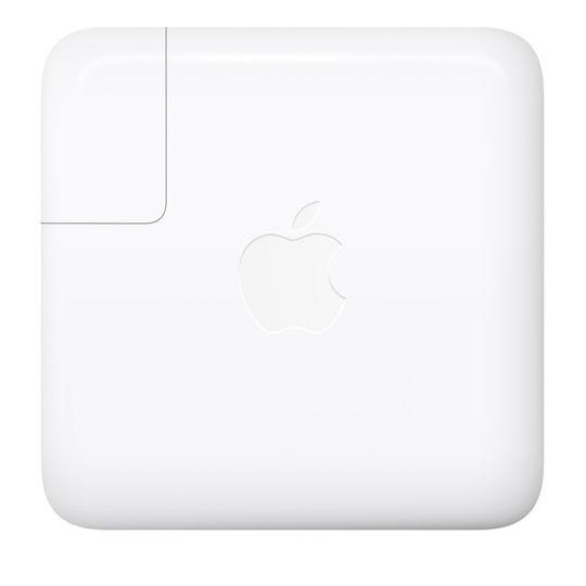 carregador-apple-usb-c-61w-mnf72bz-a-32358-1