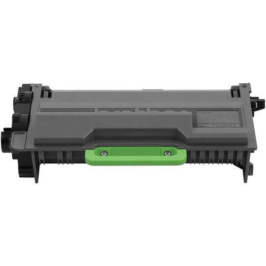 toner-preto-brother-tn3442br-para-impressora-laser-preto-30014-1-tn
