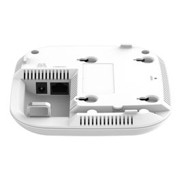 access-point-d-link-dap-2230-poe-wireless-n-300mbps-31261-2