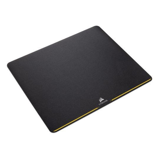 31268-1-mousepad-corsair-gaming-mm200-medium-360x300x2-mm-ch-9000099-ww