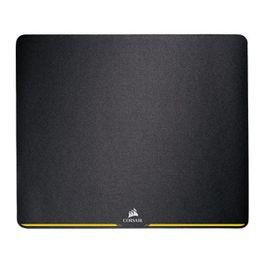 31268-2-mousepad-corsair-gaming-mm200-medium-360x300x2-mm-ch-9000099-ww