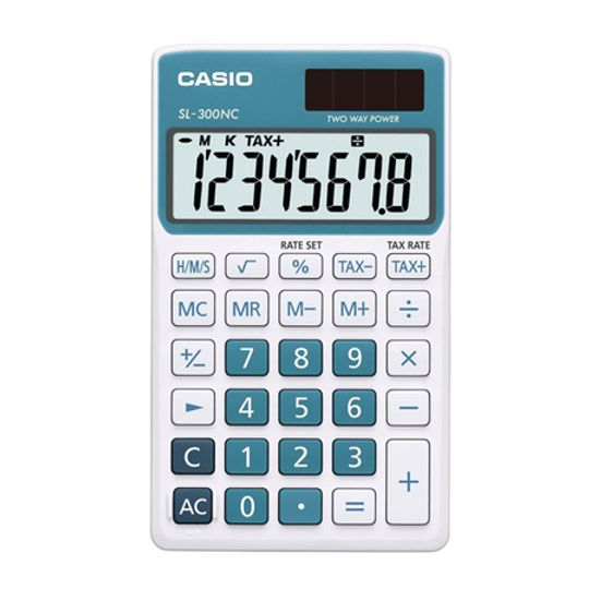 28928-1-casio-calculadora-digital-portatil-sl-300nc-bu-s-dh-pr_1