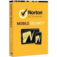 norton-mobile-security-esd-1-dispositivo-ativacao-virtual-31419-1