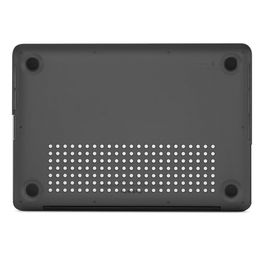 capa-incase-hardshell-macbook-pro-13-tela-retina-preta-31453-4