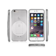 31468-1-case-para-iphone-6-6s-com-suporte-de-apoio-transparente-zerochroma