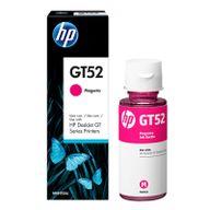 32739-1-refil-de-tinta-gt52-magenta-para-multifuncional-5822-70ml-hp