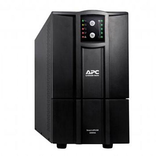 28980-1-nobreak-apc-smc2200bi-br-smart-ups-br-2200va-115v-220v_1