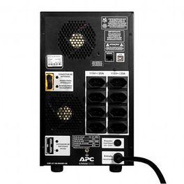 28980-2-nobreak-apc-smc2200bi-br-smart-ups-br-2200va-115v-220v_1