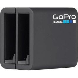 28992-1-carregador-duplo-de-bateria-hero-4-gopro_1