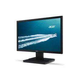 30220-2-monitor-acer-serie-v6-21-5-led-wide-fhd-v226hql